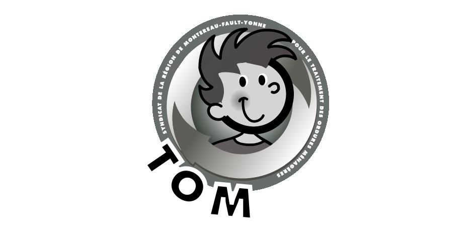 Logo Sirmotom