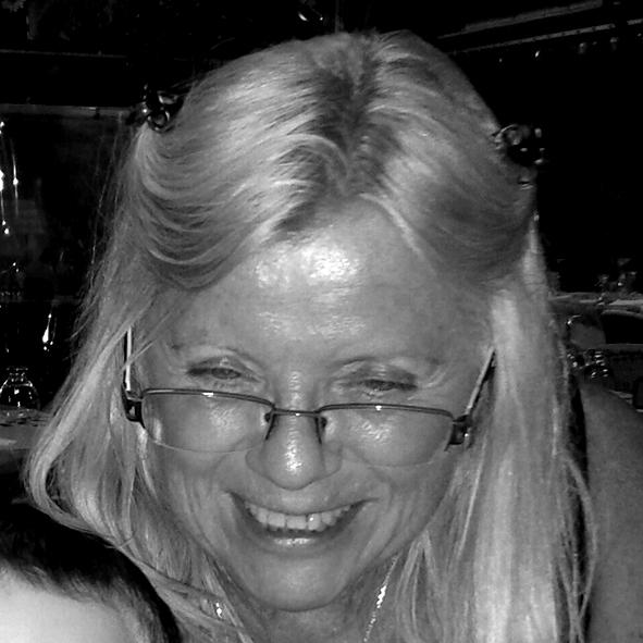 Photo de Françoise Martin